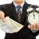 GESMATIK y ahorro consumos EPIS