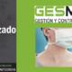 Gesmatik Covid 19