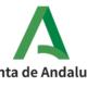 Gesmatik Junta de Andalucía